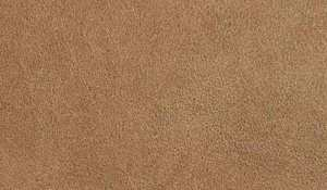 c-128-taupe