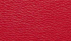 c-36-red