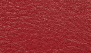 c-54-red