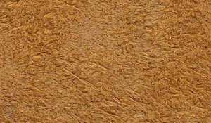 cow-suede-1-12_tan