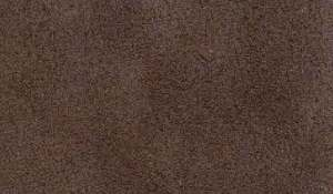 cow-suede-1-17-brown