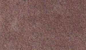 cow-suede-1-2-taupe