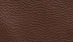lamb-leather_1_17_brown