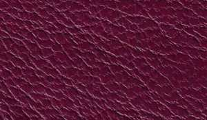 lamb-leather_2_35_red