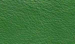 lamb-leather_2_37_green