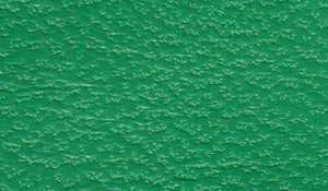 lamb-leather_3_48_green