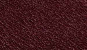 lamb-leather_3_50_brown
