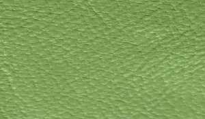 lamb-leather_3_51_green