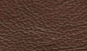 lamb-leather_3_53_brown