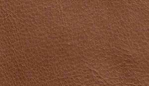lamb-leather_4_69_tan