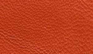 lamb-leather_4_70_orange
