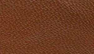 lamb-leather_4_71_brown-1