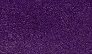 lamb-leather_4_73_purple