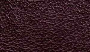lamb-leather_4_82_brown