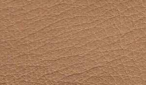 lamb-leather_5_89_tan