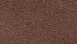 lamb-leather_5_93_taupe