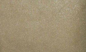 lamb-suede_gold-metallic_crystal